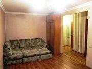 Предлагаю купить квартиру в Серпухове - Фото 5