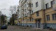 4-х комнатная 94,4м2 пр-кт Красной Армии 184 - Фото 1