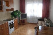 Продается 1 ком.квартира г.Раменское ул.Октябрьская - Фото 2
