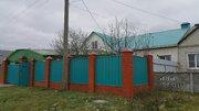 """Комфортабельный дом в с.Черкассы """"под ключ"""" - Фото 2"""