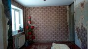 Продам квартиру под ремонт - Фото 1