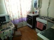 Продажа 2х комнатной квартиры - Фото 3