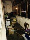 1-комнатная квартира в г. Видное - Фото 3