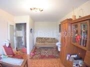 Продажа квартиры, Улица Каниера, Купить квартиру Рига, Латвия по недорогой цене, ID объекта - 315878747 - Фото 7