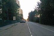 Большой участок в черте города Мытищи - Фото 3