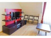 260 000 €, Продажа квартиры, Купить квартиру Рига, Латвия по недорогой цене, ID объекта - 313141787 - Фото 5