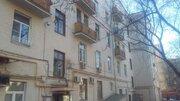Трехкомнатная квартира на Ольховской 17 - Фото 2