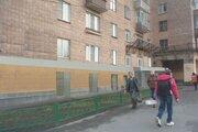Сдается помещение 92 м2, м. Университет (100 метров от метро) - Фото 4