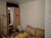 Продам 1-но комнатную квартиру в центре г. Серпухова - Фото 3