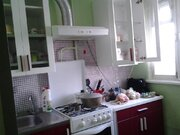 Сдам 2-х комнатную квартиру с хорошим ремонтом - Фото 1
