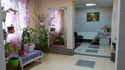 3-комнатная квартира в Химках в р-не Новокуркино с 2-мя с/у - Фото 4