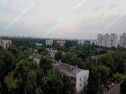 Продажа квартиры, м. Кузьминки, Есенинский б-р. - Фото 2