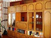 2-к квартира 56 м2 на 2 этаже 2-этажного деревянного дома - Фото 2