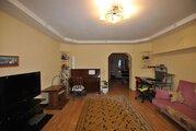 3-комнатная квартира в кирпичном доме Интернациональная 17а - Фото 4