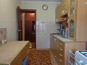 Продаю 4х комнатную квартиру, 80 м.кв, Заводской район - Фото 1