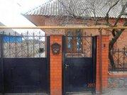 Продажа дома, Хотмыжск, Грайворонский район, Белгородская область . - Фото 2