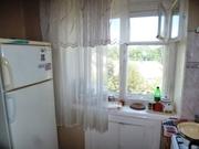 Однокомнатная квартира на Пятерке - Фото 4