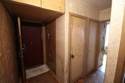 Продается 2 комнатная квартира на улице Окская - Фото 5