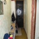 2-к кв. 47 кв.м. в г. Домодедово - Фото 5