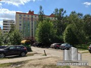 Зх комнатная квартира, ул.Аверьянова, д.8( Дмитровский район) - Фото 1