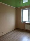 Продаю отличную 3к квартиру после ремонта в золотом квадрате сжм - Фото 4