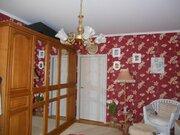 Хорошая 4-х квартира в кирпичном доме в центре Краснодара - Фото 2