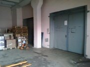 Произв-складское помещение 600м2, 100квт, рядом КАД и зсд - Фото 3