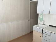 1комнатная квартира в Щелково - Фото 5