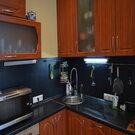 Продам 3 комнатную квартиру в сталинском доме - Фото 5