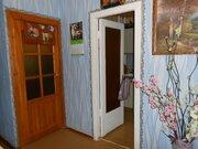 Продается комната в д. Боровково - Фото 3