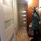 2-х комнатная квартира в Сергиев Посаде - Фото 5