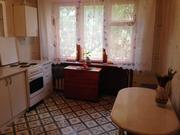 Продам 1 комнатную квартиру в кмр. Дёшево - Фото 1