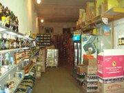 Складской комплекс на продовольственной базе, участок 0,8 Га - Фото 4