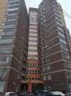 Продажа 2-х комнатной квартиры в посёлке Коммунарка - Фото 2