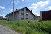Павловск , кп Ландыши Дом 220 на 10 сотках - Фото 4