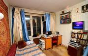 Продается квартира м. Кузьминки - Фото 1