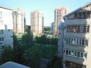 Продам двухуровневую 4 ком. квартиру ул. Дубравная - Фото 3