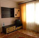 Однокомнатная квартиру