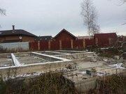 Продажа участка, Вороново, Волховский район - Фото 4