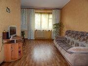 1-комнатная квартира, 29 м2 - Фото 3
