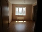 2-к. квартира в Балашихе - Фото 3
