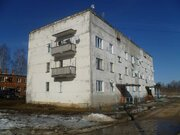 Однокомнатная квартира в подмосковной Пановке - Фото 3