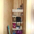 Продажа 3-комнатной квартиры в Зарайске - Фото 5