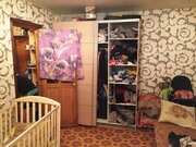 Продаётся 2 ух комнатная кв.мкр.Рекинцо - Фото 2