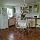 Продам 1-этажн. дом 150 кв.м. Тобольский тракт - Фото 1