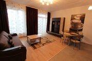 130 000 €, Продажа квартиры, Купить квартиру Рига, Латвия по недорогой цене, ID объекта - 313139474 - Фото 5