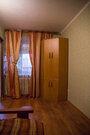 Сдаю отличную квартиру на проспекте Фрунзе.   Просторная 3-х комнатная . - Фото 2