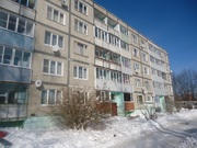 2-к кв в М.О. Шатурский район, с.Кривандино - Фото 1