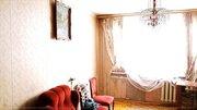 Сдается 3 к. кв. в г. Раменское, ул. Кирова, д. 1 - Фото 3