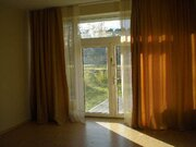13 782 803 руб., Продажа квартиры, Купить квартиру Юрмала, Латвия по недорогой цене, ID объекта - 313137172 - Фото 3